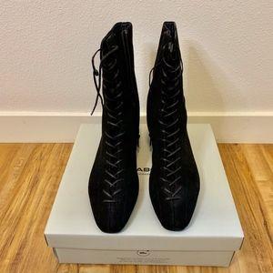 c12d1c3dadc Vagabond Shoes for Women | Poshmark
